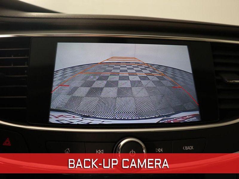 2017 Buick LaCrosse Essence  city Ohio  North Coast Auto Mall of Cleveland  in Cleveland, Ohio