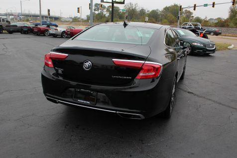 2017 Buick LaCrosse Essence   Granite City, Illinois   MasterCars Company Inc. in Granite City, Illinois