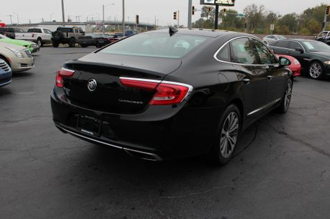 2017 Buick LaCrosse Essence | Granite City, Illinois | MasterCars Company Inc. in Granite City, Illinois