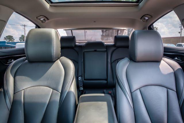 2017 Buick LaCrosse Essence in Memphis, TN 38115