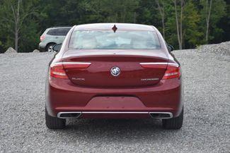 2017 Buick LaCrosse Essence Naugatuck, Connecticut 3