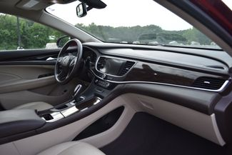 2017 Buick LaCrosse Essence Naugatuck, Connecticut 9