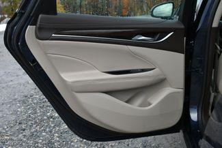 2017 Buick LaCrosse Essence Naugatuck, Connecticut 12