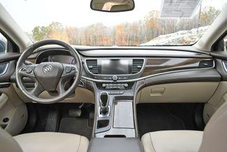 2017 Buick LaCrosse Essence Naugatuck, Connecticut 16