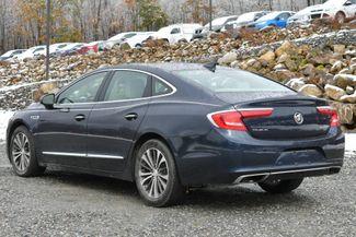2017 Buick LaCrosse Essence Naugatuck, Connecticut 2