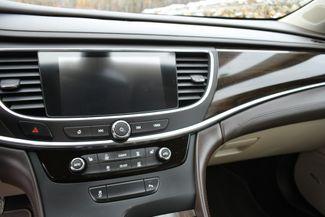 2017 Buick LaCrosse Essence Naugatuck, Connecticut 21
