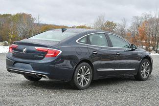2017 Buick LaCrosse Essence Naugatuck, Connecticut 4