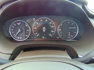 2017 Buick LaCrosse Premium Nephi, Utah 8