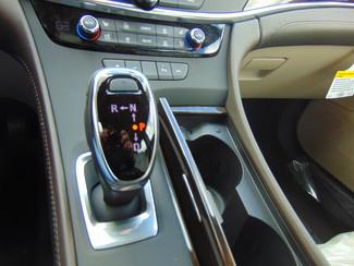 2017 Buick LaCrosse Premium Nephi, Utah 10