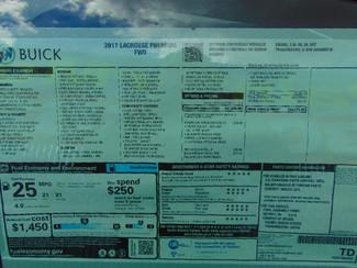 2017 Buick LaCrosse Premium Nephi, Utah 12