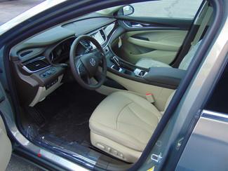 2017 Buick LaCrosse Premium Nephi, Utah 6