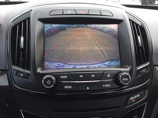 2017 Buick Regal Sport Touring  in Bossier City, LA