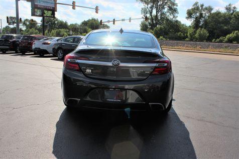 2017 Buick Regal GS | Granite City, Illinois | MasterCars Company Inc. in Granite City, Illinois