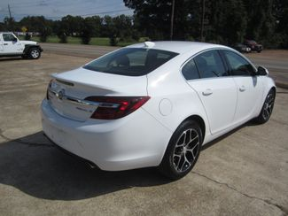 2017 Buick Regal Sport Touring Houston, Mississippi 4