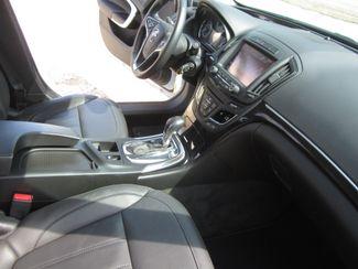 2017 Buick Regal Sport Touring Houston, Mississippi 8