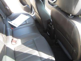 2017 Buick Regal Sport Touring Houston, Mississippi 9