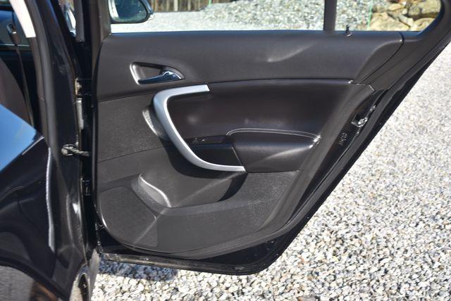 2017 Buick Regal Premium II Naugatuck, Connecticut 11