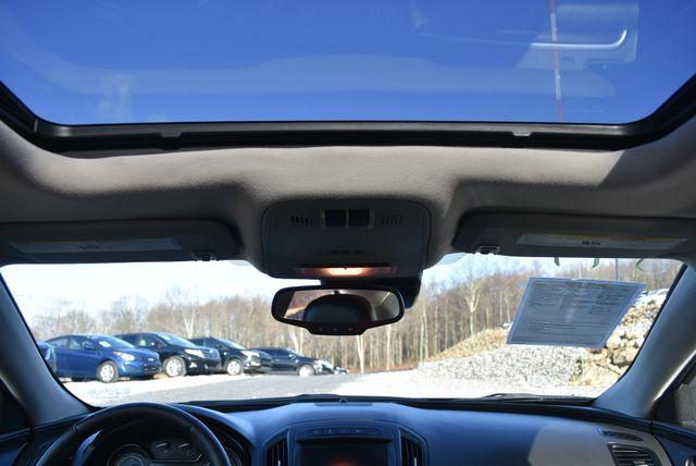 2017 Buick Regal Premium II Naugatuck, Connecticut 18