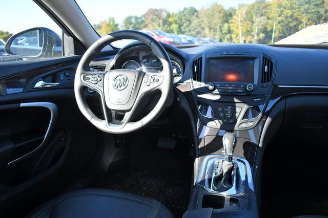 2017 Buick Regal Naugatuck, Connecticut 15
