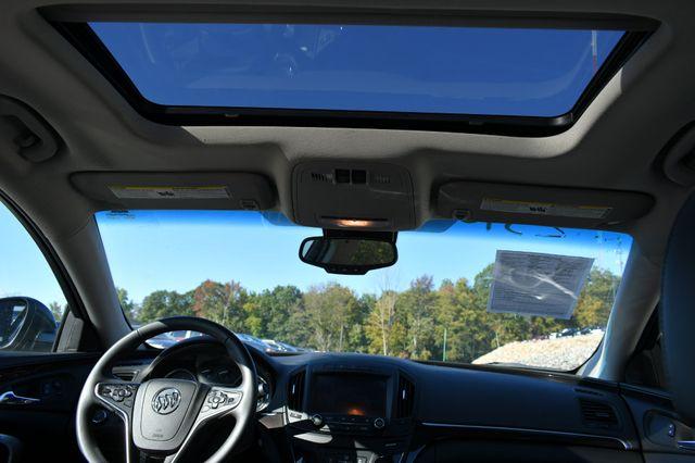 2017 Buick Regal Naugatuck, Connecticut 18