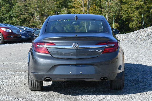 2017 Buick Regal Naugatuck, Connecticut 3