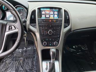 2017 Buick Verano Sport Touring  in Bossier City, LA