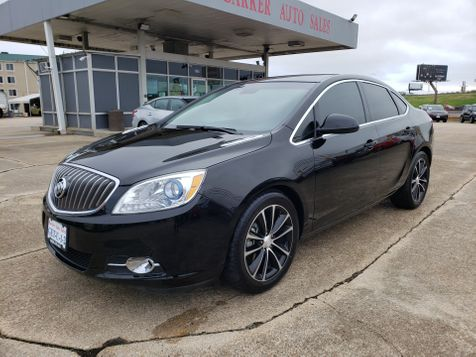 2017 Buick Verano Sport Touring in Bossier City, LA