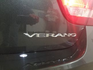 2017 Buick Verano    Dickinson ND  AutoRama Auto Sales  in Dickinson, ND