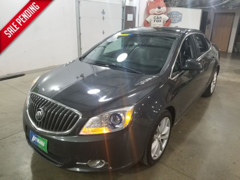2017 Buick Verano   in Dickinson, ND