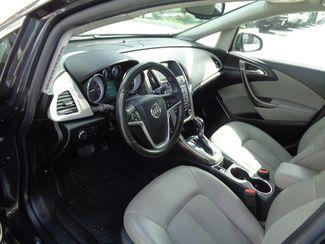 2017 Buick Verano Sport Touring  city TX  Texas Star Motors  in Houston, TX