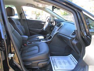 2017 Buick Verano Leather Group Miami, Florida 13