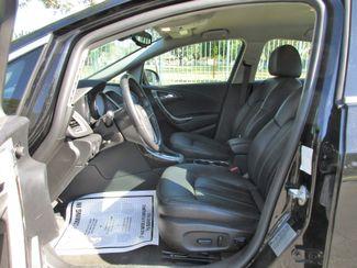 2017 Buick Verano Leather Group Miami, Florida 8