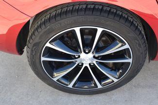 2017 Buick Verano Sport Touring Ogden, UT 10