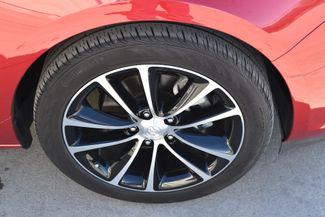 2017 Buick Verano Sport Touring Ogden, UT 11