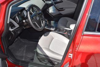 2017 Buick Verano Sport Touring Ogden, UT 13