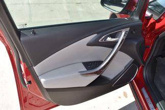 2017 Buick Verano Sport Touring Ogden, UT 15