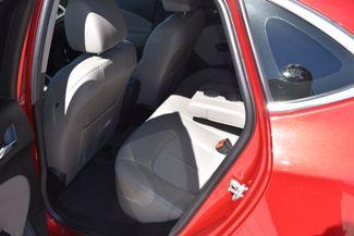 2017 Buick Verano Sport Touring Ogden, UT 16