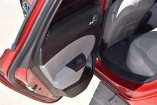 2017 Buick Verano Sport Touring Ogden, UT 17