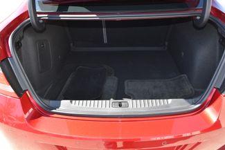 2017 Buick Verano Sport Touring Ogden, UT 21
