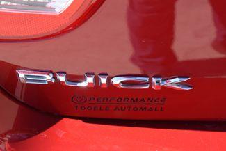 2017 Buick Verano Sport Touring Ogden, UT 28