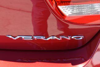 2017 Buick Verano Sport Touring Ogden, UT 30