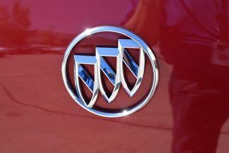 2017 Buick Verano Sport Touring Ogden, UT 29