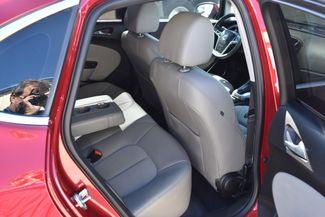 2017 Buick Verano Sport Touring Ogden, UT 22