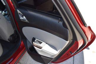 2017 Buick Verano Sport Touring Ogden, UT 23