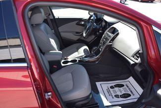 2017 Buick Verano Sport Touring Ogden, UT 24