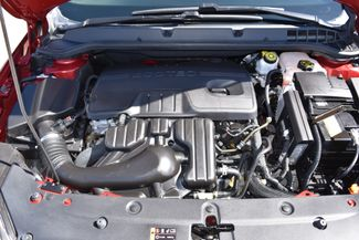 2017 Buick Verano Sport Touring Ogden, UT 26
