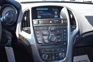 2017 Buick Verano Sport Touring Ogden, UT 18
