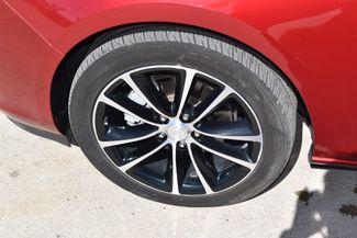 2017 Buick Verano Sport Touring Ogden, UT 8