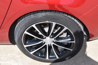 2017 Buick Verano Sport Touring Ogden, UT 9
