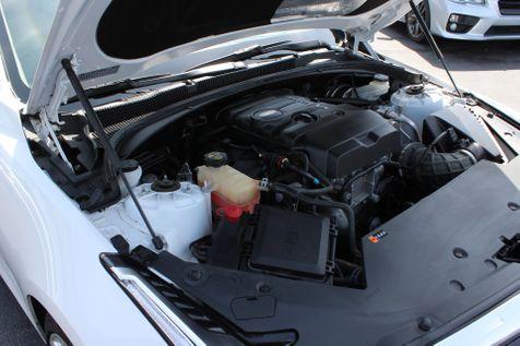 2017 Cadillac ATS Coupe Luxury AWD   Granite City, Illinois   MasterCars Company Inc. in Granite City, Illinois